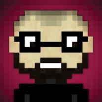 /imgs/avatar.png